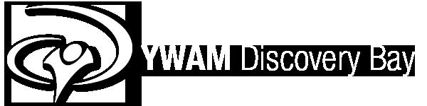 logo_ywamdb_WHT